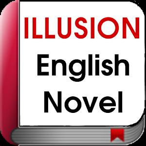 english novel books pdf download