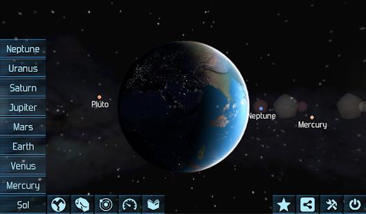 النظام الشمسي Solar System Explorer الرائع,بوابة 2013 hlpuYJlqUMffSkN6LO2_