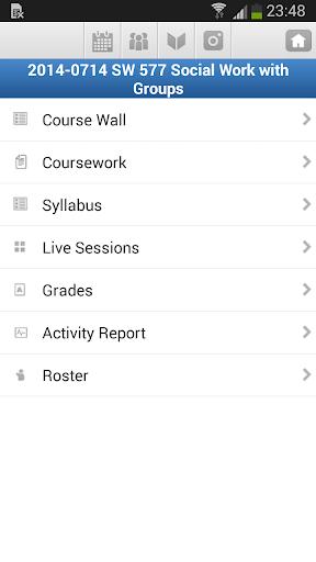 【免費教育App】2SW-APP點子