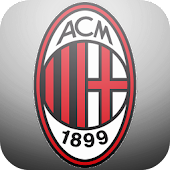 AC Milan Live Wallpaper