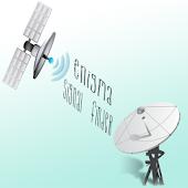 Dreambox Signal Finder