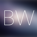 Blur HD Wallpaper icon