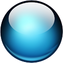 Peg Solitaire logo