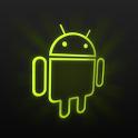 Droid 2 icon