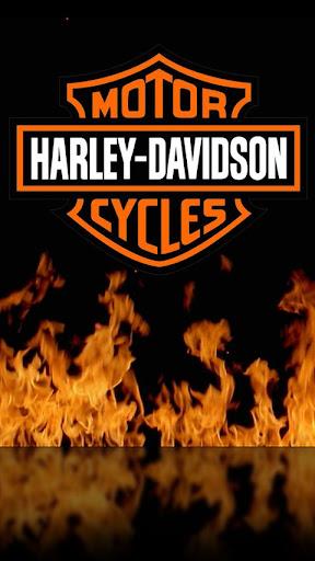 Download Harley Davidson Live Wallpaper Google Play ...