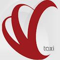 TaxiLokal