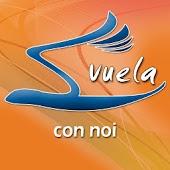 Vuela