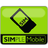 Simple Mobile Bill Pay
