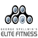 EliteFitness.com Bodybuilding logo