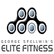 EliteFitness.com Bodybuilding