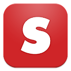 SME.sk icon
