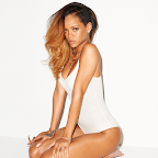Rihanna 2013 Wallpapers