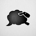 Bleat logo