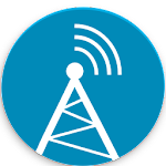 AntennaPod v1.3.2