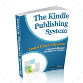 Kindle Publishing System