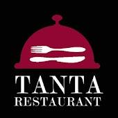Tanta Restaurant