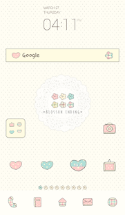 blossom-ending-dodol-theme