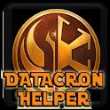 SWTOR Datacron Helper Pro