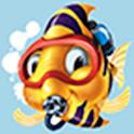 Scuba Flappy icon