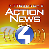 Alarm Clock Pittsburgh WTAE 4