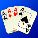 Deck of Playing Cards icon
