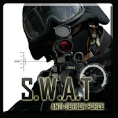 SWAT: Anti Terror Force