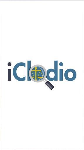 iClodio