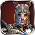 World of Anargor - Free 3D RPG icon