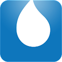 Ultimate Motorola Defy App