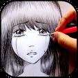 Dibujar Ani.. file APK for Gaming PC/PS3/PS4 Smart TV