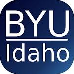 BYU-I Webcams