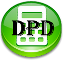 Digital CA PD Calculator icon