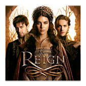 Reign TV Guide