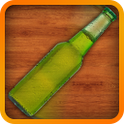 Truth Or Dare Bottle icon