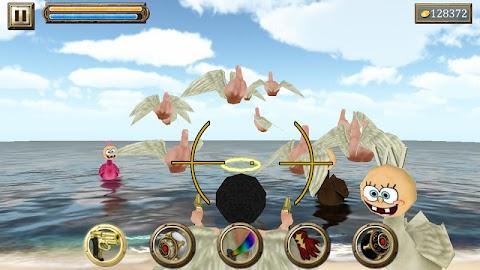 Sacred Guns Screenshot 6
