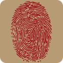 Finger Scanner - Past Life icon