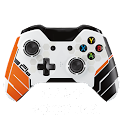 Game Booster icon