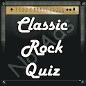 Classic Rock Quiz (Ad Free) icon