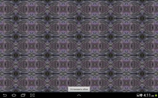Live wallpaper hi-quality dark