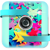 Photo Collage Editor for Teens
