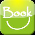 BookU趣看書 (Phone) icon