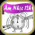 Am Nhac 12h FM 91 Mhz icon