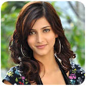 Shruti Haasan Gallery