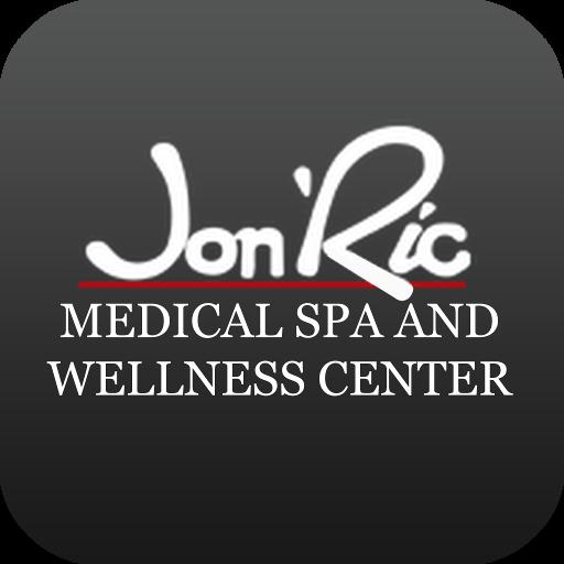 健康必備App|Jon'Ric Medi Spa LOGO-綠色工廠好玩App