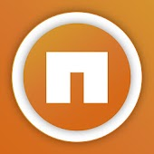 LaunchPad by NetApp