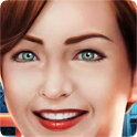Criminal Case Fan App icon