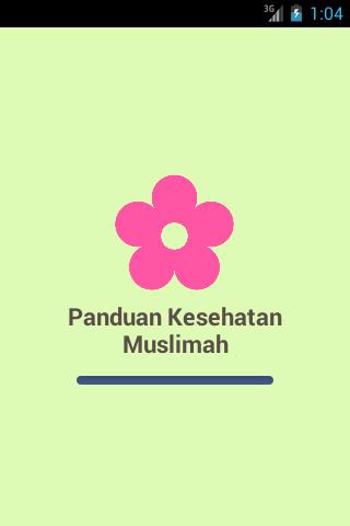 Panduan Kesehatan Muslimah