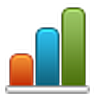 [ dodol ] PhoneUsage 2.2.1 icon