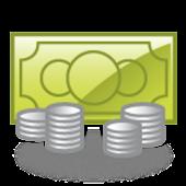 EZ Tip Calculator - Donate