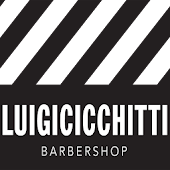 Luigi Cicchitti Barber Shop